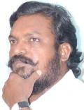 Thol. Thirumavalavan. MP.