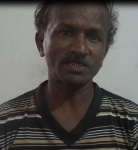 Lionel Mahinda Perera Bandaragama