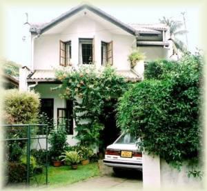 kandy_home