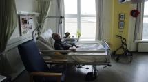 euthanasia.si