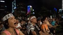 140901074752-hong-kong-protest-story-top