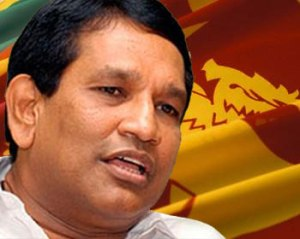 Minister-Rajitha-Senaratne.