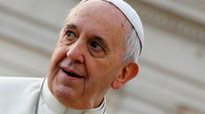 pope-francis.h