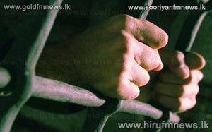 1407938411_8008043_hirunews_prison