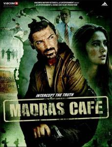 madras-cafe-movie-poster-1