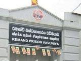 vavuniya-prison_75