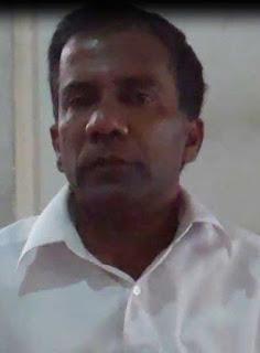 A-M-Naufur-Moratuwa-Police