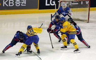 _99878803_koreahockey