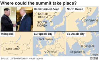 _100925958_trump_kim_meeting_map_2_640-nc