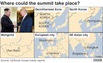 _100925958_trump_kim_meeting_map_2_640-nc